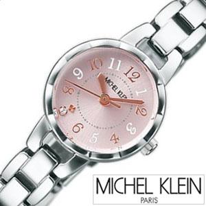 【5年保証対象】ミッシェルクランパリス腕時計 MICHELKLEINPARIS時計 MICHEL KLEIN PARIS 腕時計 ミッシェル クラン パリス 時計 レディース時計 AJCK026 正規品 送料無料 プレゼント ギフト 祝い