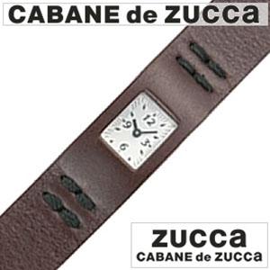 カバンドズッカ腕時計 [CABANEdeZUCCA時計] カバン ド ズッカ 時計 CABANE de ZUCCA 腕時計 カバンドズッカ CABANEdeZUCCA [ズッカ zucca] ズッカ時計 zucca腕時計 CHEWING GUM L.V. メンズ レディース AWGK020[かわいい デザイン][バーゲン プレゼント][おしゃれ]