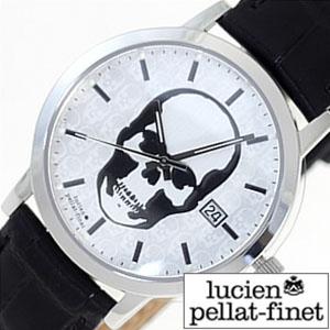 ルシアン ペラフィネ腕時計[lucien pellat-finet](lucien pellat finet 腕時計 ルシアン ペラ フィネ 時計)LucienPellatFinet(ルシアンペラフィネ) 時計DR04[ギフト バーゲン プレゼント ご褒美][おしゃれ 腕時計]