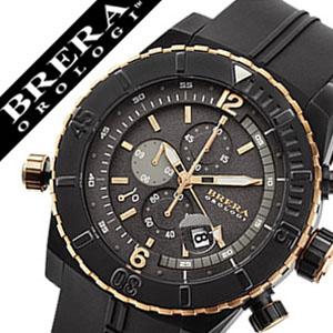 ブレラ オロロジ腕時計[BRERA OROLOGI](BRERA 腕時計 ブレラ 時計 ブレラ腕時計 )ソットマリノ ダイバー[SOTTOMARINO DIVER] メンズ時計BRDVC4704 ブレラ オロロージ ブレラオロロージ[ギフト バーゲン プレゼント ご褒美][おしゃれ 腕時計]