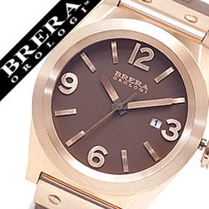 ブレラ オロロジ腕時計[BRERA OROLOGI](BRERA 腕時計 ブレラ 時計 ブレラ腕時計)エテルノ ソロテンポ[ETERNO SOLOTEMPO] メンズ時計BRETS4565 ブレラ オロロージ ブレラオロロージ[ギフト バーゲン プレゼント ご褒美][おしゃれ 腕時計]