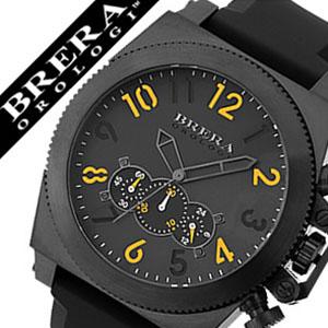 ブレラ オロロジ腕時計[BRERA OROLOGI](BRERA 腕時計 ブレラ 時計 ブレラ腕時計)ミリターレ[MILITARE] メンズ時計BRMLC5002 ブレラ オロロージ ブレラオロロージ[ギフト バーゲン プレゼント ご褒美][おしゃれ 腕時計]
