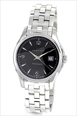 ハミルトン腕時計 HAMILTON時計 HAMILTON 腕時計 ハミルトン 時計 ジャズマスター JAZZ MASTER メンkXZTOPiu