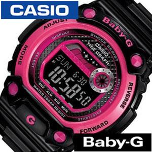 【5年保証対象】カシオベイビーG腕時計 CASIOBabyG時計 CASIO BabyG 腕時計 カシオ ベビーG 時計 Gライド G-LIDE レディース時計 BLX-100-1JF 生活 防水 送料無料