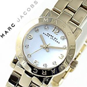 マークバイマークジェイコブス 時計 MARCJACOBS 時計 マークジェイコブス 腕時計 MARCJACOBS 腕時計 マークバイ 時計 マーク 時計マーク ジェイコブス 時計 スモールエイミー[Small Amy]メンズ レディース MBM3057[おしゃれ 腕時計]