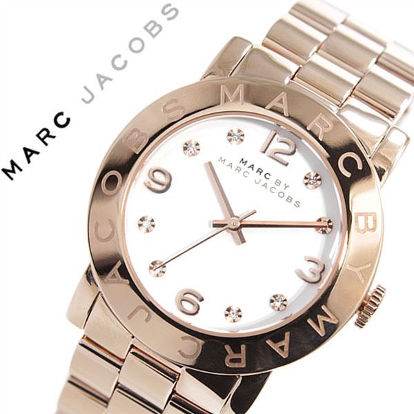 マークジェイコブス 時計 MARCJACOBS 時計 マークバイマークジェイコブス 腕時計 MARCBYMARCJACOBS 腕時計 マークバイマーク 時計 MARCBYMARC 時計 マークジェイコブス時計 MARCJACOBS時計 [マーク MARC] レディース MBM3077 [激安 新作 人気 ブランド 小さめ]