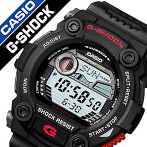 G-7900-1 カシオ ジーショック CASIO G-SHOCK Gショック G SHOCK GSHOCK ジーショック時計 ジーショック腕時計 gshock時計 gshock腕時計 メンズ レディース 送料無料 入学 卒業 祝い