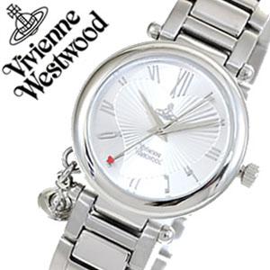 ヴィヴィアン 時計 VivienneWestwood 時計 ヴィヴィアンウエストウッド 腕時計 Vivienne Westwood 腕時計 ヴィヴィアン ウエストウッド 時計 ヴィヴィアンウェストウッド ビビアン腕時計 ヴィヴィアン腕時計 Vivienne腕時計 オーブ Orb レディース VV006SL 送料無料