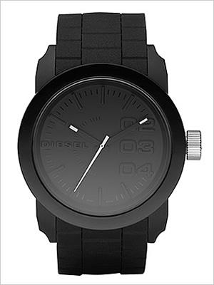 ディーゼル 時計 DIESEL時計 ディーゼル 腕時計 DIESEL 腕時計 ディーゼル時計 DIESEL 時計 ディーゼル腕時計 DIESEL腕時計 メンズ DZ1437 レア 希少品 海外 正規品 ブランド