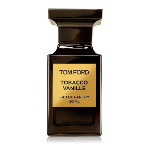トムフォード TOM FORDタバコ・バニラ オード パルファム スプレイ 50ml香水 メンズ レディース ユニセックス