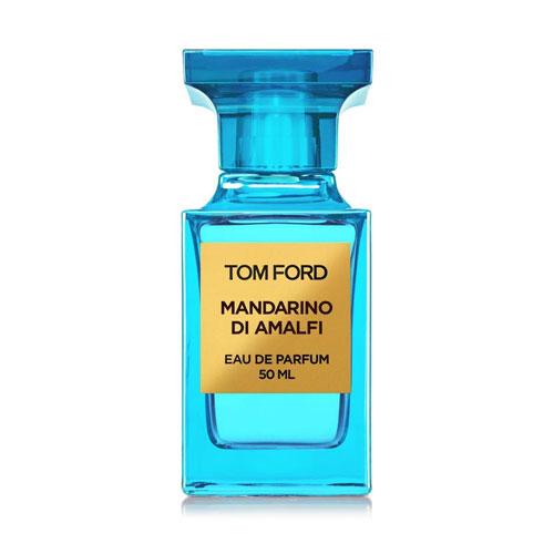 トムフォード TOM FORDコスタ アジューラ オード パルファム スプレイ 50ml香水 メンズ レディース ユニセックス