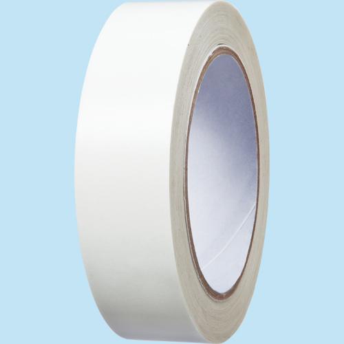 本物◆ 格安SALEスタート ポスターの掲示などに TANOSEE 紙両面テープ カッターなし 30mm×20m 1巻