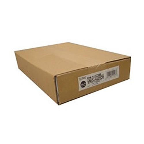 【お取寄せ品】 耐水紙「カレカ」 光沢厚紙タイプ B4 MW5-B4250 1箱(250枚) 【送料無料】