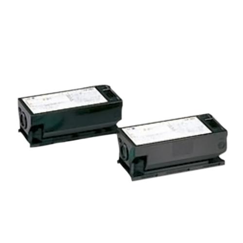 【お取寄せ品】 沖データ トナーカートリッジ 450g/個 LP761 1箱(2個) 【送料無料】