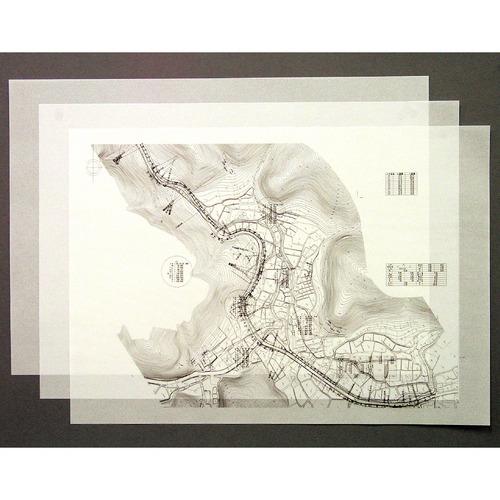 【お取寄せ品】 桜井 オリカLPEX A1シート LPEX01 1冊(100枚) 【送料無料】
