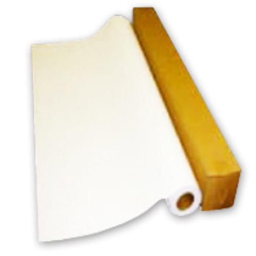 【お取寄せ品】 三菱製紙 三菱フォト光沢紙 24インチロール 610mm×30m IJ-RC-UF120 1本 【送料無料】