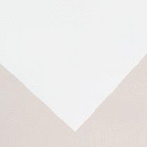 【お取寄せ品】 ソマール ジェトラス JP-D300S PETフィルム片面マット加工 A2カット 1冊(100枚) 【送料無料】