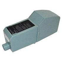 【お取寄せ品】 オセ インクタンク ブラック 400ml ITCW300B 1個 【送料無料】