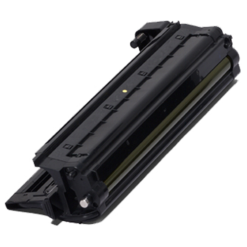 カシオ ドラムカートリッジ ブラック専用 N30-DSK 1個 【送料無料】