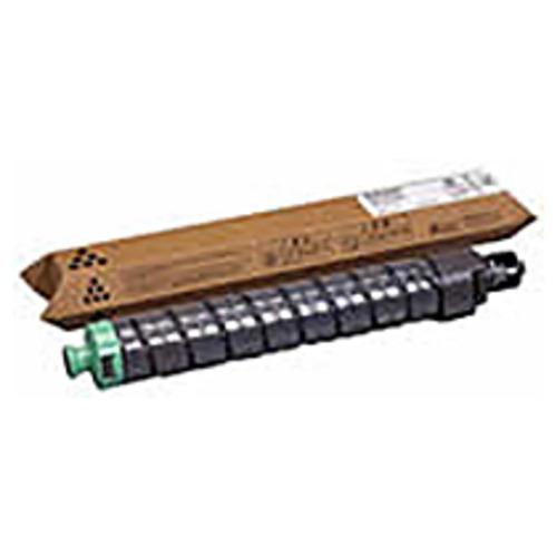 リコー IPSiO SPトナー C810H ブラック 635008 1個 【送料無料】