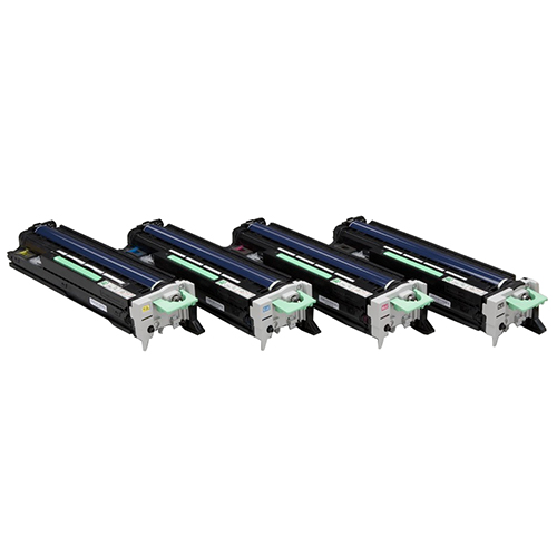 リコー IPSiO SP 感光体ドラムユニット C810 ブラック 515265 1個 【送料無料】