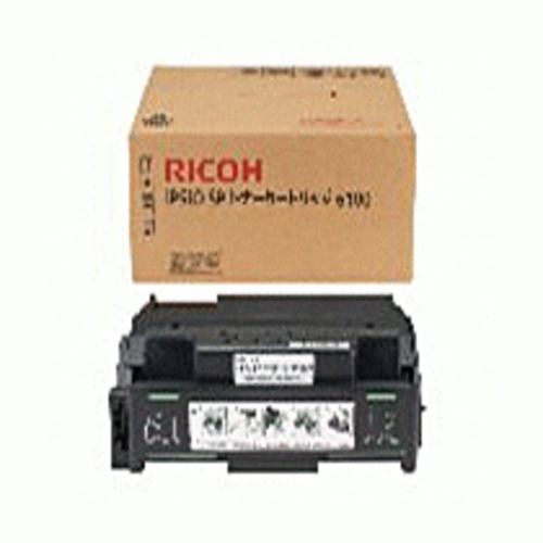 リコー IPSiO SPトナー 6100H 515317 1個 【送料無料】