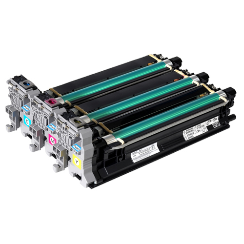 【お取寄せ品】 コニカミノルタ イメージングユニット バリューパック A0310ND 1箱(3個:各色1個) 【送料無料】