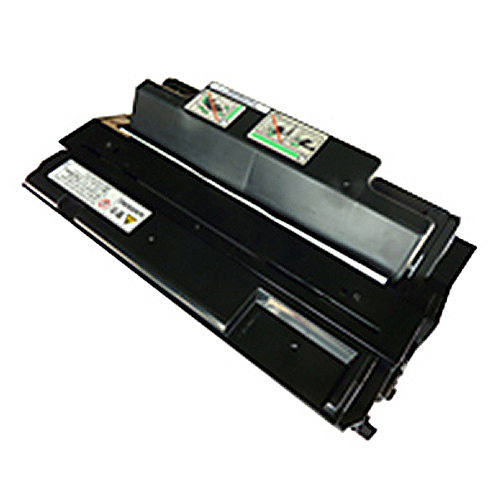 【お取寄せ品】 IBM InfoPrint1736J/1756J用トナーカートリッジ タイプB 44T3723 1個 【送料無料】