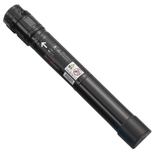 富士ゼロックス 大容量トナーカートリッジ ブラック CT201129 1個 【送料無料】