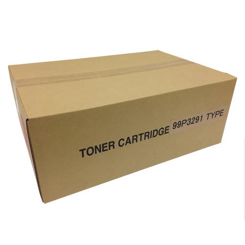 【お取寄せ品】 トナーカートリッジ 99P3291 汎用品 1個 【送料無料】