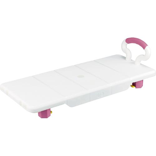 【お取寄せ品】 幸和製作所 浴槽ボード YB001P 1台 【送料無料】