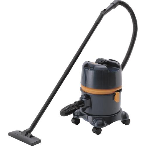 スイデン Wet&Dryクリーナー SAV-110R 1台 【送料無料】