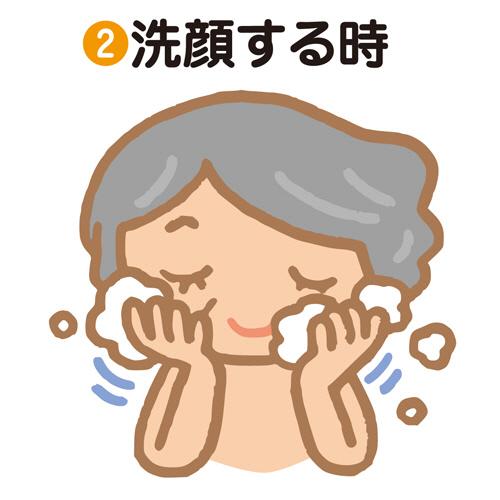 1個 10L ソフティ ヘッド&ボディシャンプー 【送料無料】 (マイルド、微香性) MILD 【お取寄せ品】 花王