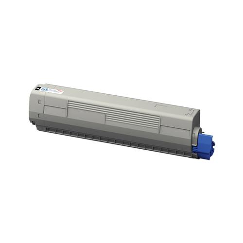 沖データ 大容量トナーカートリッジ ブラック TNR-C3LK2 1個 【送料無料】