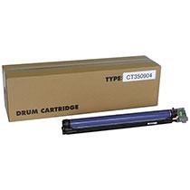 【お取寄せ品】 ドラムカートリッジ CT350904 汎用品 1個 【送料無料】