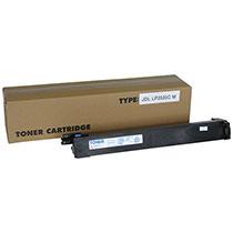 【お取寄せ品】 トナーカートリッジ JDL LP3535C M 汎用品 マゼンタ 20000枚タイプ 1個 【送料無料】