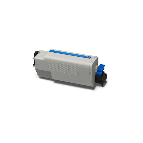 【お取寄せ品】 トナーカートリッジ EPC-M3C2 汎用品 20000枚タイプ 1個 【送料無料】
