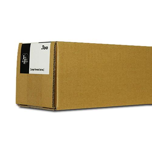 【お取寄せ品】 Too【送料無料】 フォトペーパーHQ-G 44インチロール 1118mm×30m 1本 IJR44-80PD 1本【送料無料 Too】, 【年間ランキング6年連続受賞】:e4a59986 --- coamelilla.com