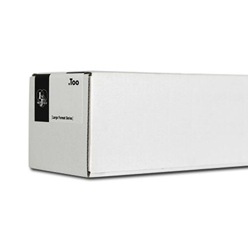 【お取寄せ品】 Too IJML 和紙(ホワイト) 610mm×30m 2インチ紙管 IJR24-22D 1本 【送料無料】