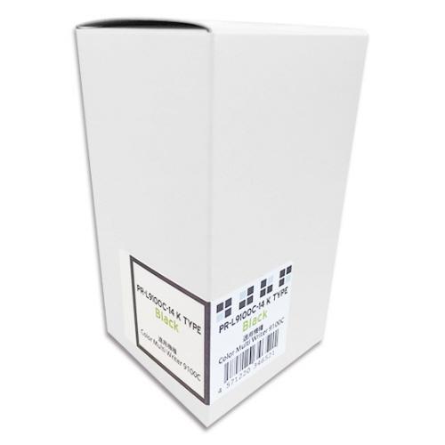 【お取寄せ品】 トナーカートリッジ PR-L9100C-14 汎用品 ブラック 1個 【送料無料】