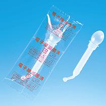 滅菌個包装タイプの清潔で衛生的なスポイトです シンリョウ 滅菌済スポイト 国内正規総代理店アイテム 3ml用 1箱 100本 お得セット
