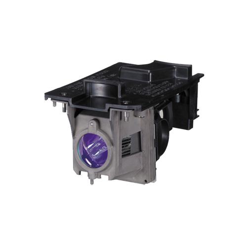 【お取寄せ品】 NEC 交換用ランプ NP-V260XJD・V230XJD・V260JD・V260WJD・NP261J-3D・215・210J・115J・110J用 NP13LP 1個 【送料無料】