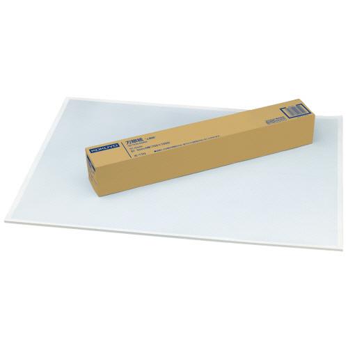 【お取寄せ品】 コクヨ 上質方眼紙 B1 1mm目 ブルー刷り 50枚 ホ-11N 1セット(4冊) 【送料無料】