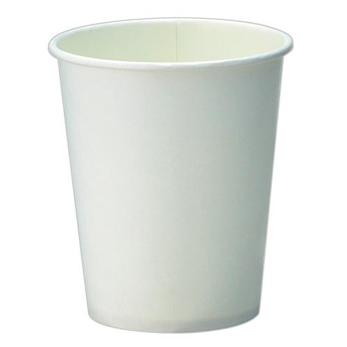 品質重視の日本製 TANOSEE 爆売り 紙コップ ホワイト 1セット 5オンス 400個:80個×5パック 150ml 超安い