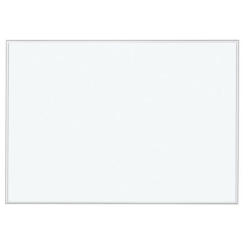 アートプリントジャパン スタイリッシュパネル A1 外寸846×599mm 1000033556 1セット(10枚) 【送料無料】