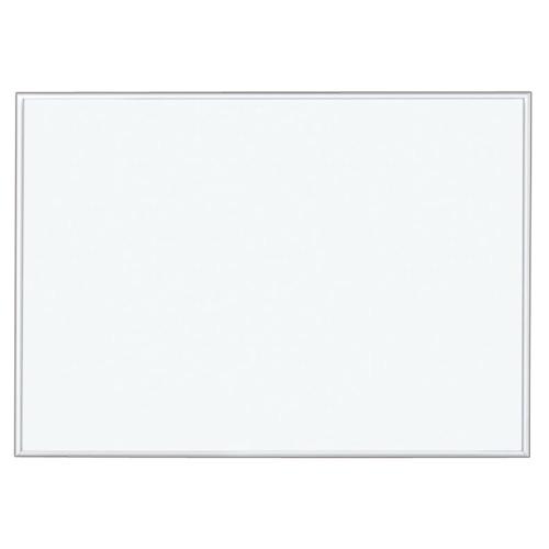 アートプリントジャパン スタイリッシュパネル A2 外寸599×425mm 1000033557 1セット(10枚) 【送料無料】