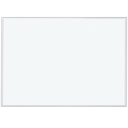 アートプリントジャパン スタイリッシュパネル B2 外寸733×520mm 1000033555 1セット(10枚) 【送料無料】