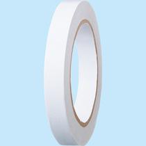 現金特価 粘着材に有機溶剤を使用していない環境対策の両面テープ お得なBOXタイプ TANOSEE 両面テープBOX 5☆大好評 15mm×20m 10巻 1セット