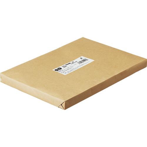 TANOSEE コピー判別用紙 A4 片面 1セット(2500枚:250枚×10冊) 【送料無料】