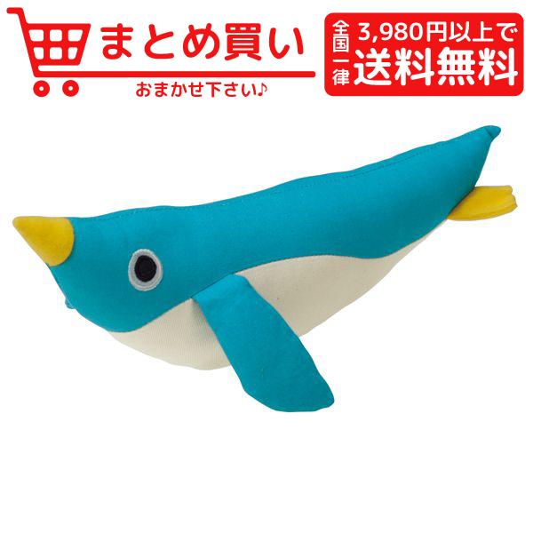 税込3980円以上で全国一律送料無料 ペティオけりぐるみ ペンギン 卓抜 おもちゃ 猫 25%OFF
